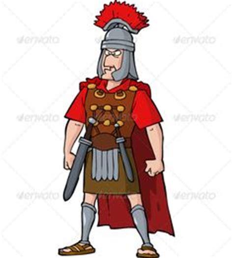 Were the romans civilised essays