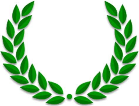 Were the Romans civilised - Answerscom